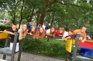 groep-8-2011